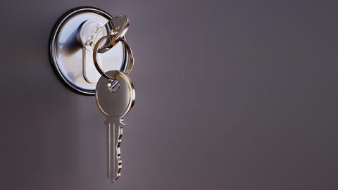 Standards for Residential Locks