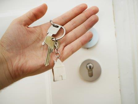 Choosing The Right Lock For Your Home