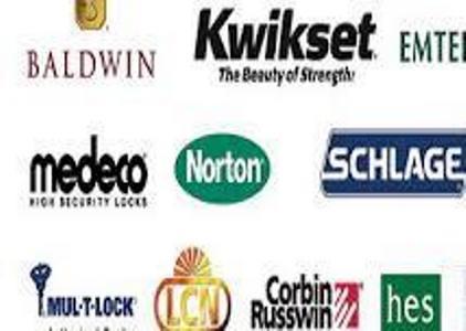 lock brands